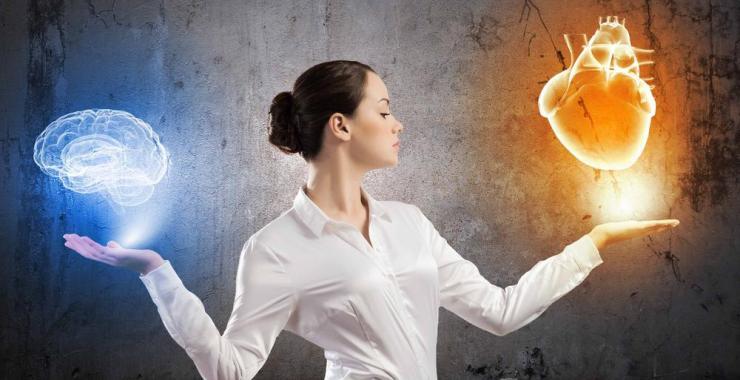 La inteligencia emocional, necesaria para el cambio