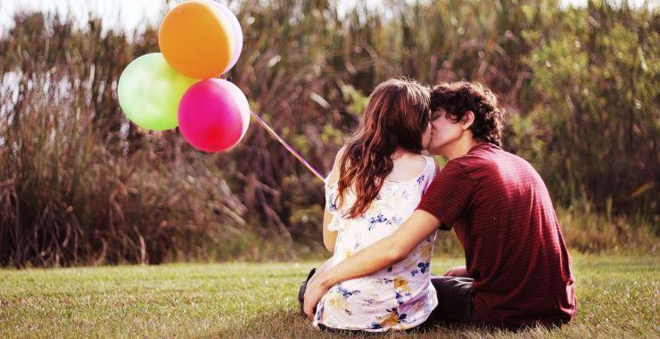 10 Curiosidades acerca del noviazgo y la relación de pareja