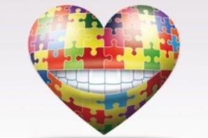 rescata tu felicidad - brief