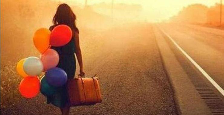 Cómo reordenar tu vida luego de un divorcio