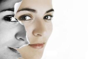 Tu Autoimagen y tu Autoestima van de la mano