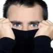 cómo afecta la timidez