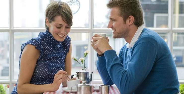 El amor después del divorcio