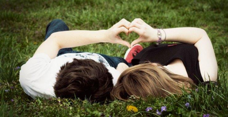¿Son tus expectativas sobre la otra persona en la relación de pareja, idealistas o realistas?