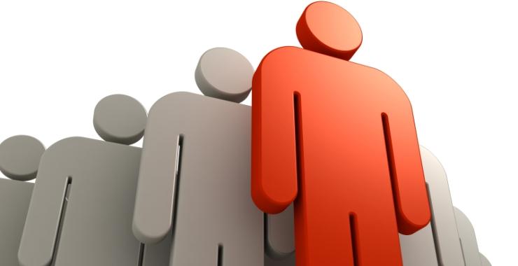 ¿Cuál es la Visión de liderazgo?