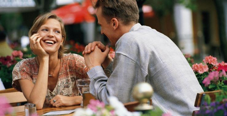 6 tips y consejos de amor para una primera cita perfecta