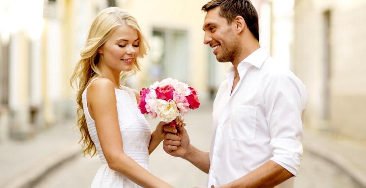 Principios básicos para construir una relación de pareja estable y duradera