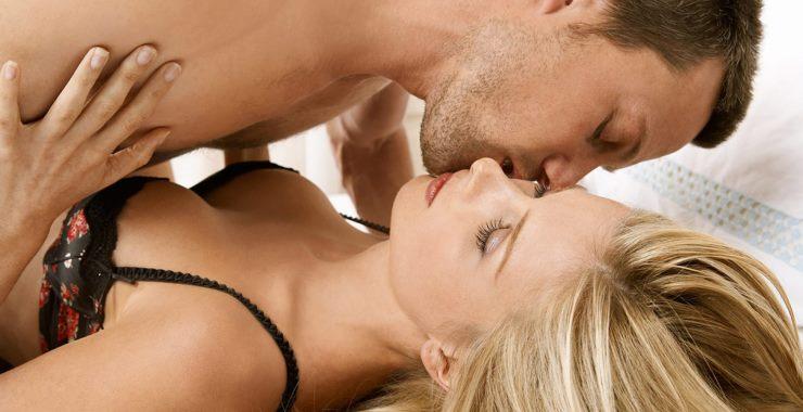 6 mitos sobre la sexualidad femenina y su incidencia en la relación de pareja