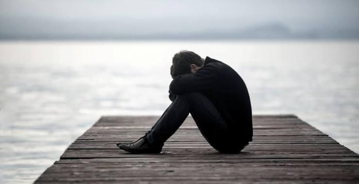Depresión causada por infidelidad. 10 pasos para volver a ti