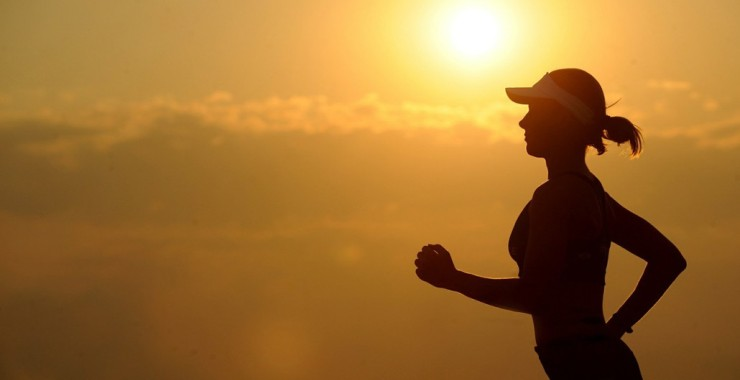 15 beneficios del ejercicio físico