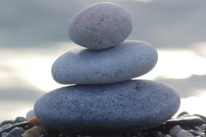 La separación y encuentro con tu interior