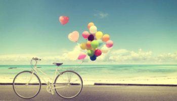 felicidad-3