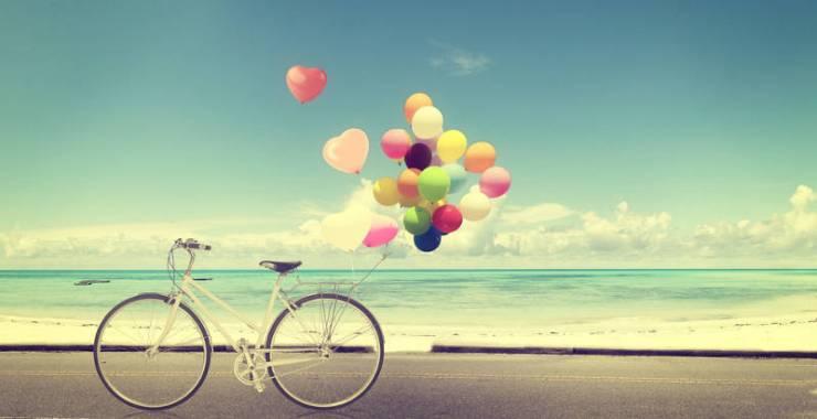 Tips y claves para ser felices