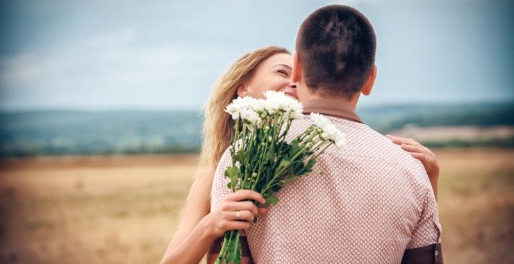 Rescata tu felicidad de pareja Parte 2