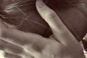 La psicología en la Separación matrimonial parte #1