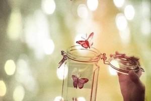 Aprender a fluir para rescatar la felicidad