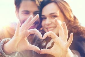 Rescata tu felicidad de pareja Parte 1