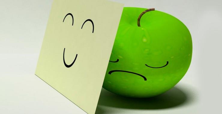Programa tu rescate emocional