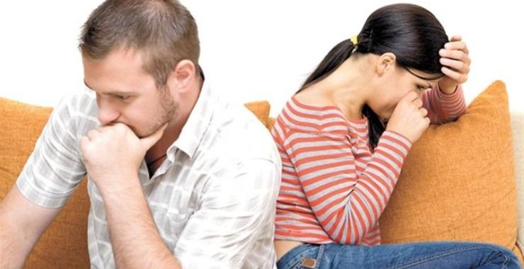Como superar una ruptura de pareja Parte 2