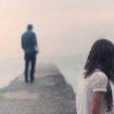 superar-una-separacion-matrimonial-2