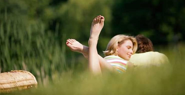 Como superar una separación matrimonial pensando en ti