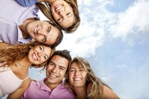 9 tips para levantar tu ánimo: medidas eficaces
