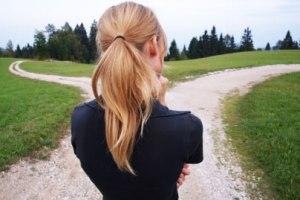 11 aprendizajes que nos regala el fracaso