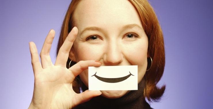 14 razones para elevar tu autoestima