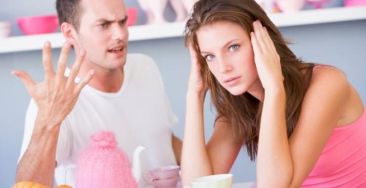 10 enemigos de la pareja | desgaste en la relación