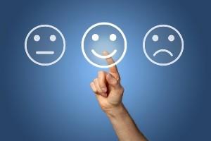 8 estrategias para ser feliz | la felicidad es tu responsabilidad