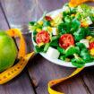 La alimentación y su estrecha vinculación con la autoestima