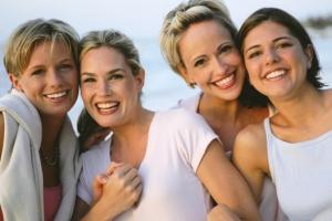 27 tips que deberían conocer los hombres sobre las mujeres