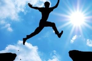 recomendaciones para superar tus miedos