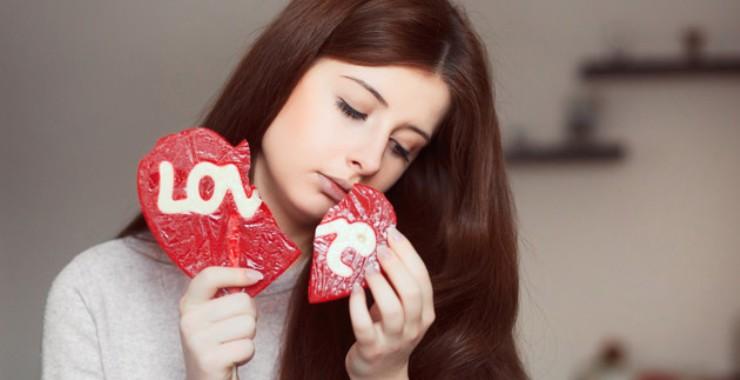 amor-imposible-3