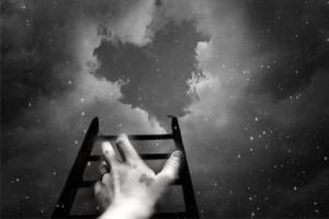 amor-imposible-4