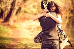 Reglas infalibles para gozar una excelente relación de pareja