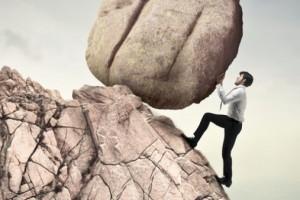 Los miedos y la autoestima