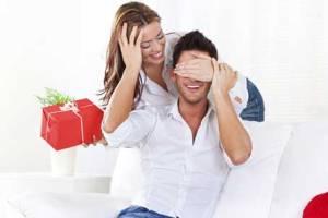 9 trucos para reconquistar a tu pareja | Rescata tu Felicidad