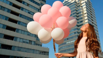 12 actitudes positivas que elevan tu autoestima
