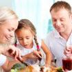 """10 tips sobre """"el cómo"""" debemos alimentarnos"""