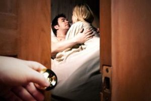 La infidelidad ¿se puede perdonar? | Superar una separación