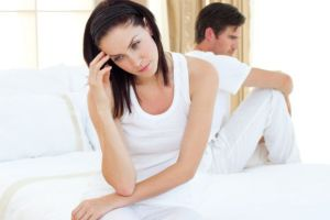¿Qué hacer con mi relación de pareja? no soy feliz