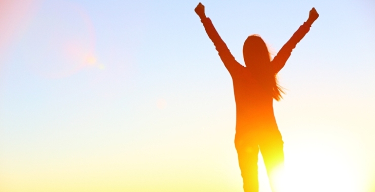 8 pilares de una autoestima alta y su importancia