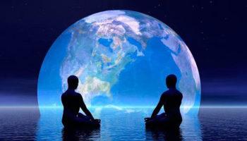¿Qué es Mindfulness, conciencia plena o atención plena? Sus beneficios.