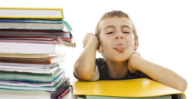 11 valiosas pautas para ayudar a tu hijo a adaptarse a la guardería o escuela