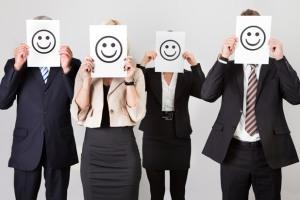 15 características de las personas con actitud positiva