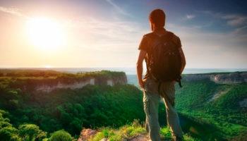 10 claves para tu autosuperación personal