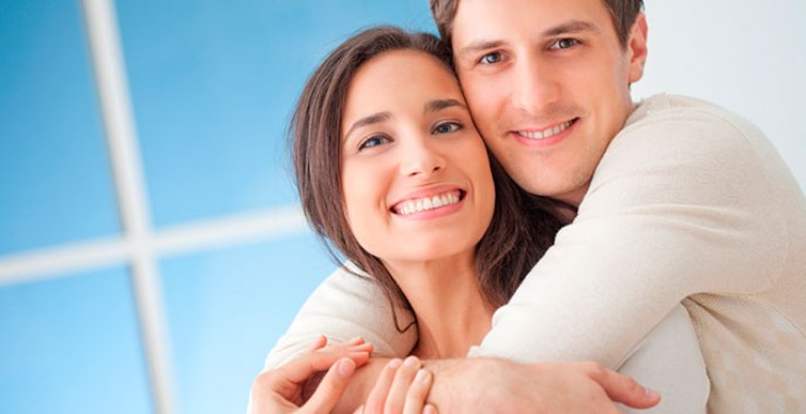 Consejos prácticos para reiniciar tu vida sexual después del parto