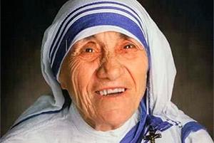 La-Madre-Teresa-de-Calcuta