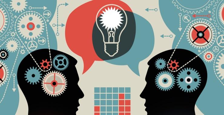 20 valiosas claves para una comunicación efectiva